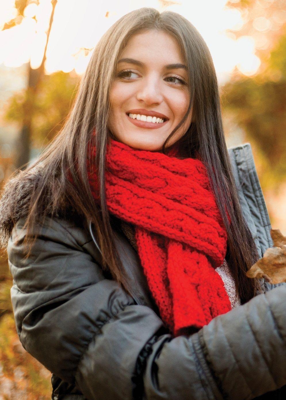 InSkin Laser & Body AgeLess Laser Med Spa