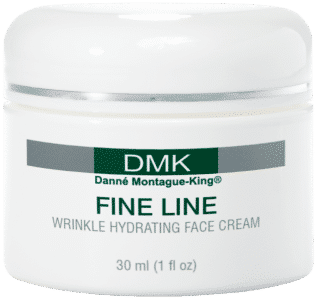 DMK Fine Line Creme 30 ml
