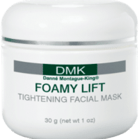 Fomay Lift Tightening Facial Mask Available at InSkin Laser & Body