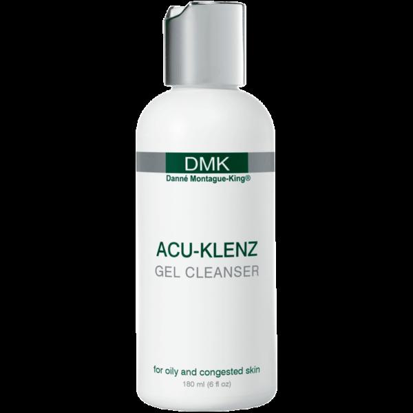 DMK Acu-Klenz